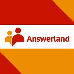 Answerland