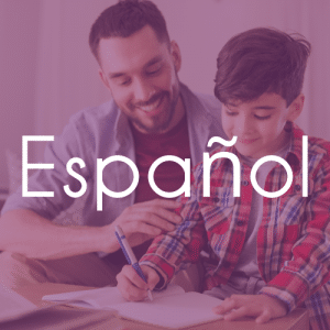 Espanol Program