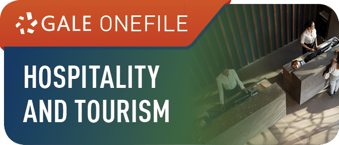 Gale Hospitality and Tourism