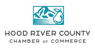 Hood River Chamber of Commerce
