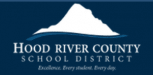 HRC School District Logo