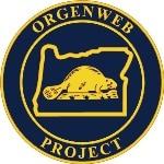 OrGenWeb