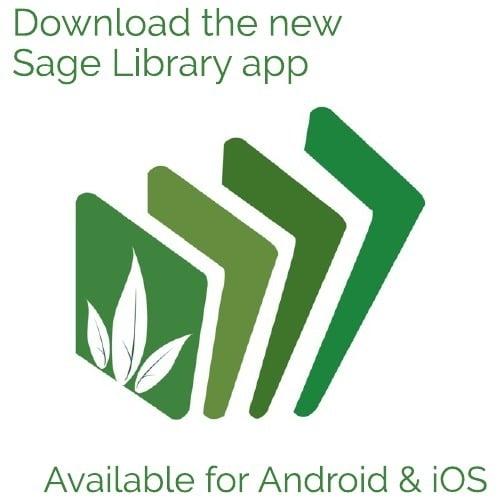 SageCat App