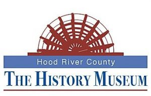 Hood River County History Museum