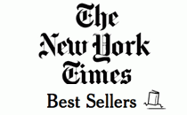 NYT Best Sellers