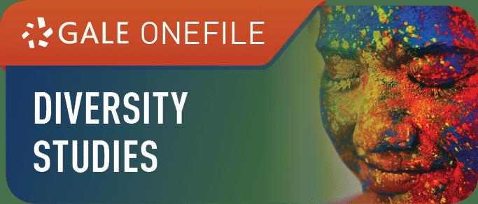 Gale Diversity Studies